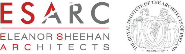 Eleanor Sheehan Architects